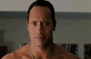 The Rock Smiling GIF - Find & Share on GIPHY