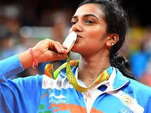 Rio Olympics 2016: India medal tally shows worst country ...