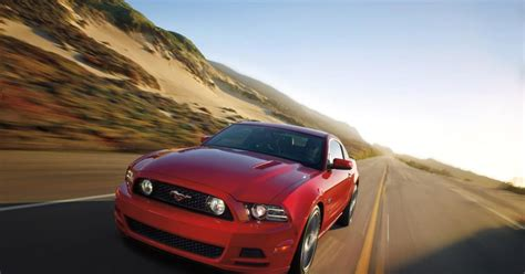 Best Affordable Performance Cars 10 Rides That Are Fun