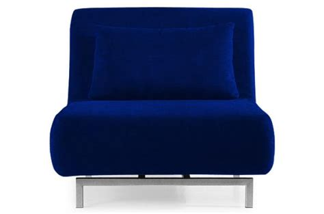 design fauteuil aviator pas cher 3623 fauteuil de jardin suspendu gifi fauteuil roulant