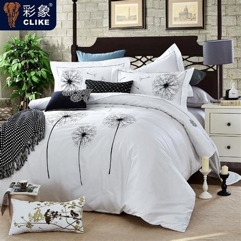 linge de lit luxe alexandre turpault is a linen cotton collection two tone brand