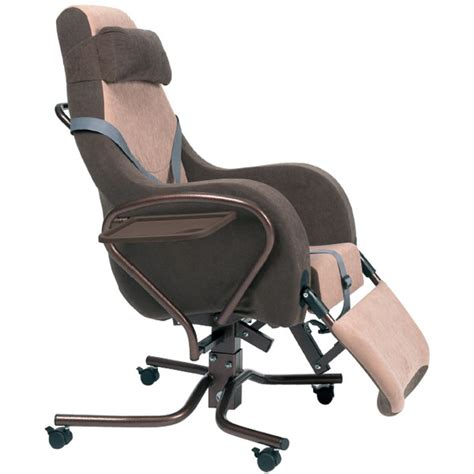 fauteuil coquille charme si 232 ge coquille manuel