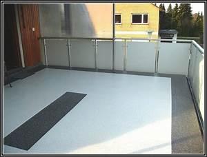 Wie Fliesen Verlegen : granit fliesen frostsicher verlegen fliesen house und dekor galerie 2ozyykrz7g ~ Markanthonyermac.com Haus und Dekorationen