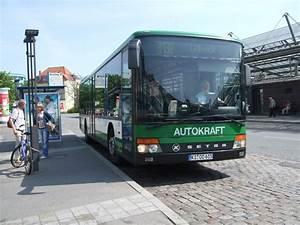 Bus Berlin Kiel : kiel autokraft kiel fotos 8 bus ~ Markanthonyermac.com Haus und Dekorationen