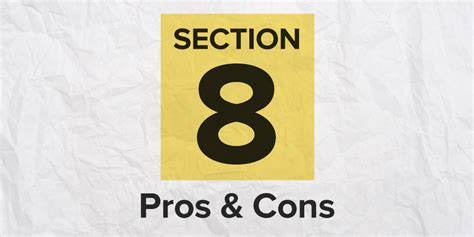 apply for section 8 should i rent to section 8 tenants a guide to the housing