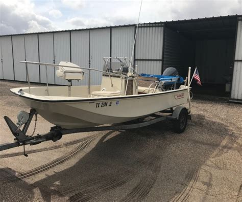 Boats For Sale By Owner In Killeen Texas by Boston Whaler Boats For Sale In Texas Used Boston Whaler