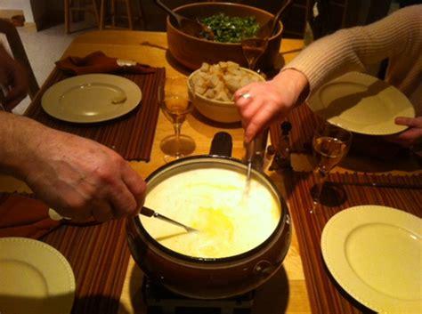 best cheese fondue huffpost