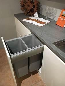 Ikea Küche Rabatt : die besten 17 ideen zu m lleimer k che auf pinterest m lleimer ikea und garagen w sche ~ Markanthonyermac.com Haus und Dekorationen
