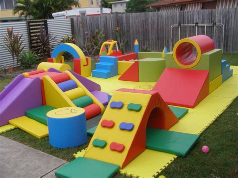 Bounce House For Rent Bouncy Walmart Clearance Yard Home