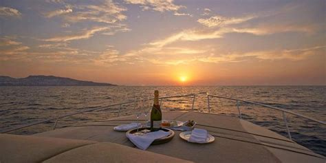 Catamaran Grand Baie Ile Maurice by Catamaran Exclusif Incluant Diner Grand Baie Vacances