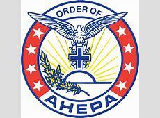 Hoosier District 12 « AHEPA Chapter #232 Indianapolis