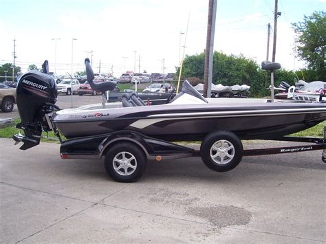 Used Ranger Boats For Sale In Ohio ranger new and used boats for sale in oh