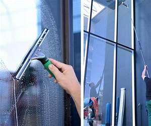Streifenfrei Fenster Putzen : glasreinigung rostock fenster putzen vom profi ~ Markanthonyermac.com Haus und Dekorationen