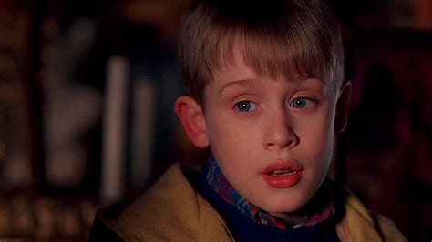 Home Alone 2 Lost In New York (1992)  Az Movies