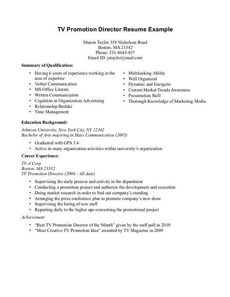 Promotional Resume Sample  Best Letter Sample. Teacher Resume Tips. Resume Templates To Print For Free. How To Find Resume Template On Microsoft Word 2007. Microsoft Office For Resume. Bpo Resume Format. Mainframe Resume Sample. Simple High School Resume. Senior Auditor Resume Sample