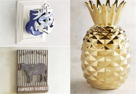 Home Decor 70 Off :  Up To 70% Off Clearance Home Decor!