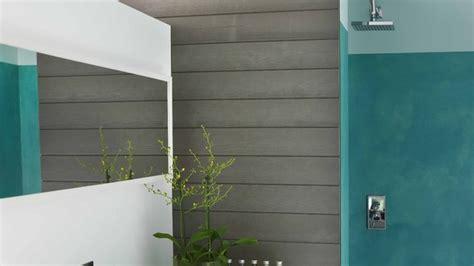 poser un lambris mural horizontal site de devis 224 besancon entreprise tunsq