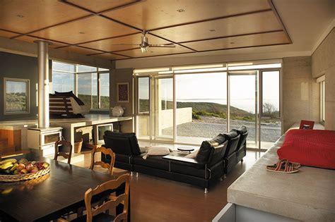 Interior Feng Shui : Interior Design School Brisbane And Gold Coast-interior