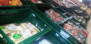 Lebensmittel Aufbewahren Ohne Plastik : plastikwahn im bio regal ~ Markanthonyermac.com Haus und Dekorationen