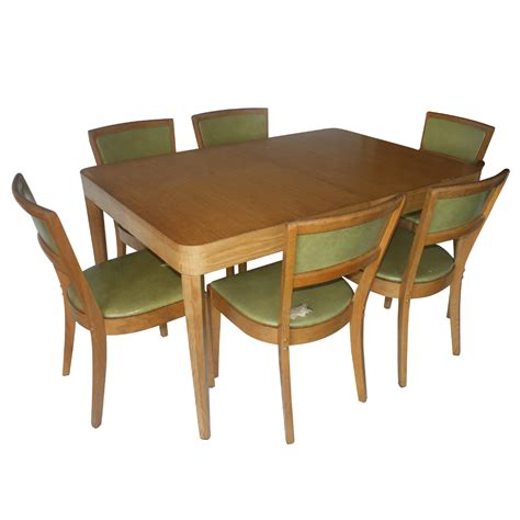 20 8 person patio furniture sets tables and