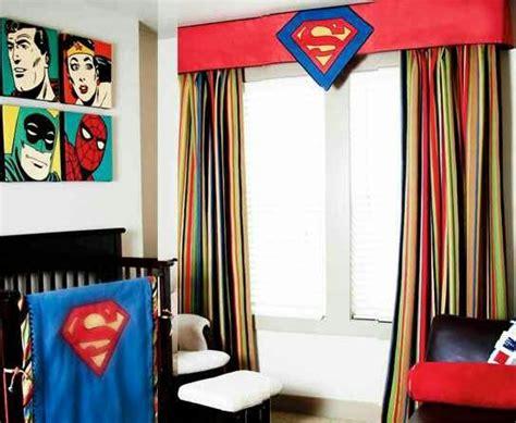 25+ Best Ideas About Superman Baby On Pinterest