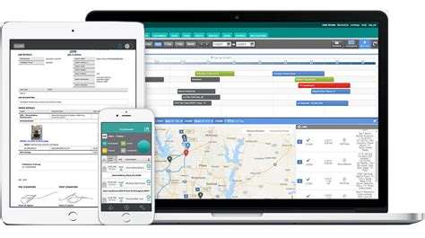 Field Service Management Software By Fieldaware. Russell 2000 Index Fund Fidelity. File Business Taxes Online Free. Mesa Community College Nursing Program. Online Accounting Training Get Pay Per Click. Storage Copperas Cove Tx Love Of Christ Church. Personal Injury Attorneys St Louis. Drug Rehabilitation Centers In North Carolina. Video Production In Chicago Hand Dryer Dyson
