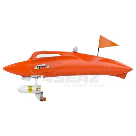 Remote Control Boat For Surf Fishing by 30 Best Fishing Images On Pinterest Fishing Peach And