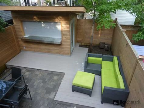 deck masters of canada deck building supplies 416 881 3325 completed project exles