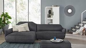 Sofa Designer Marken : h lsta sofa polsterecke designsofa wahlweise in stoff oder leder online kaufen otto ~ Whattoseeinmadrid.com Haus und Dekorationen