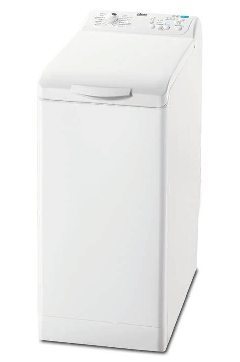 lave linge ouverture dessus silencieux congelateur tiroir