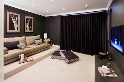 Why Blockout Curtains Are An Essential When Designing Your