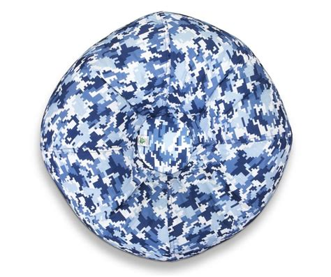 furniture marvellous bean bag chairs big lots bean bag chairs big lots scoop rocker blue