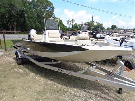 Xpress Fishing Boat For Sale by 2016 New Xpress Boats Hyper Lift Bay H20b Sports Fishing