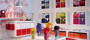 Ikea Online Kinderzimmer : ikea business salzburg ikea ~ Markanthonyermac.com Haus und Dekorationen
