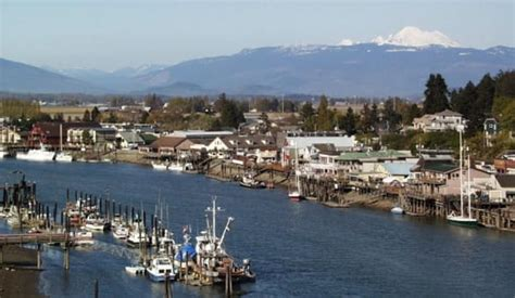 Boats For Sale La Conner Wa by Laconner Yacht Sales La Conner Wa Yelp