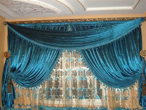 rideau marocain mod 232 les 2015 salon marocain