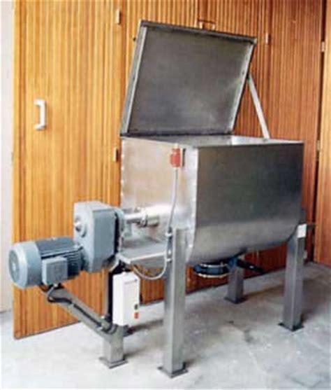 malaxeur de p 226 te 224 g 226 teau 224 cr 234 pe boulangerie industrielle