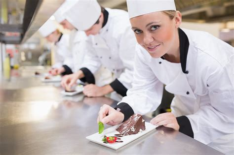 3 time management tips for all chefs escoffier