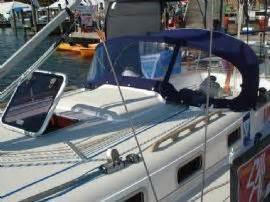 Annapolis Boat Show Webcam by Barton Marine News 2011