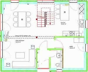 Abstand Spots Decke : welche lautsprechertypen und welche aufstellung f r unser wohnzimmer mit grundriss ~ Markanthonyermac.com Haus und Dekorationen
