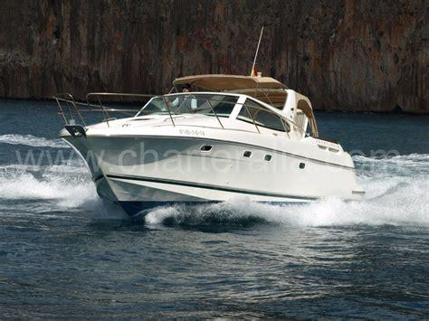 Alquiler Catamaran Ibiza Particular by Alquiler De Barcos Archives Alquiler Barcos Ibiza