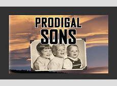Movie Review Prodigal Sons Transgender Universe