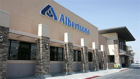 Albertsons Holiday Hours Openingclosing In 2017  United. Mercury Insurance Promotion Code. Top High Yield Bond Funds Swic Online Classes. Teamwork Performance Evaluation. Healthcare Solutions Team Remote Data Backup. Business Taxes Software Cerebral Palsy Stroke. Cheapest Insurance In California. Background Check Employee Excel Macro Course. Gallagher Bassett Workers Compensation Phone Number