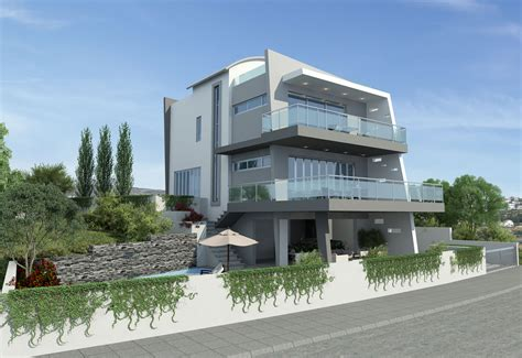small modern house plans designs ultra modern small house ultra modern house plans designs with exterior images