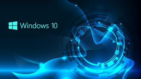 Windows 10 Wallpaper Hd 1080p Free Download