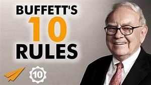 25+ best Rules For ideas on Pinterest | Gottman institute ...