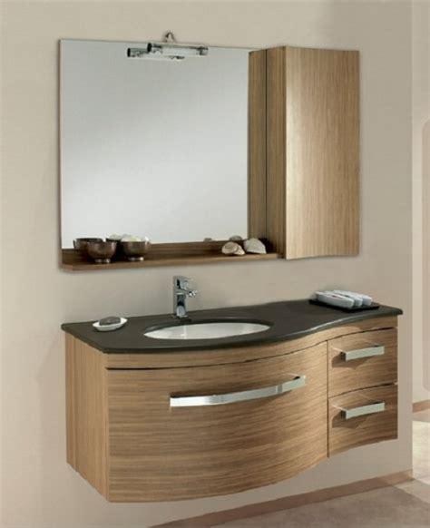 meuble salle de bain promo destockage
