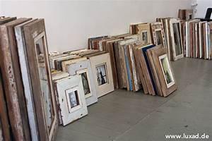 Bilderrahmen A4 Holz : neue vintage bilderrahmen aus kapstadt andreas davids blog ~ Markanthonyermac.com Haus und Dekorationen