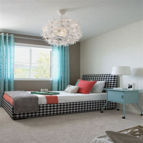 How To Create Your Dream Bedroom  Interior Decorating