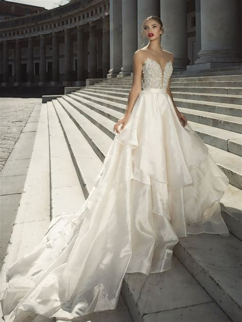 Wedding Dresses Melbourne  Bridal Gowns  Bridesmaid Shop. Red And White Wedding Dresses On Ebay. Vera Wang Wedding Dresses Neiman Marcus. Boho Garden Wedding Dresses. Zulu Traditional Wedding Dresses Pictures. Backless Lace Wedding Dress Nz. Romantic Wedding Dresses Games. Baby Doll Wedding Dresses Plus Size. Winter Wedding Dresses For Mature Brides